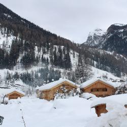 Schlosswirts Chalets_1