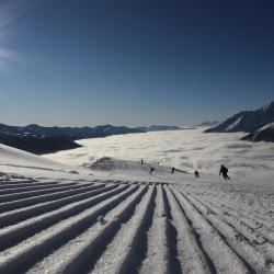 Winter in Heiligenblut_4