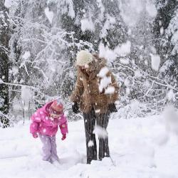 Winter in Heiligenblut_7