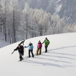 Winter in Heiligenblut_13